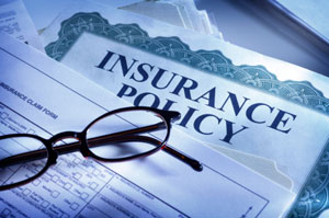 Guide for choosing the best international health insurance plan
