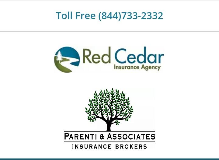 Red Cedar Insurance Agency