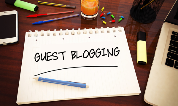Insurance blogs that accept guest posts