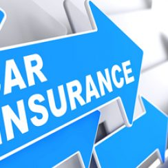 Get the best car insurance quote at an affordable rate