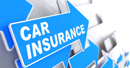 Get the best car insurance quotes at an affordable rate