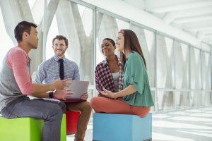Choosing the best life insurance company
