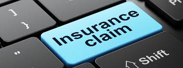 How to file a home insurance claim