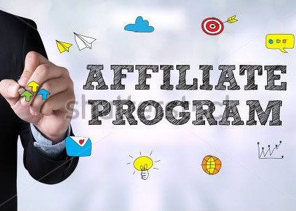 Updated List of Insurance Companies That Offer Affiliate Programs