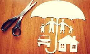 Life insurance in Malaysia