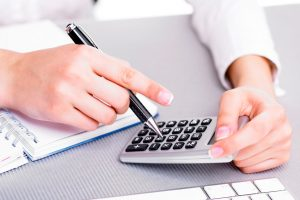 How to calculate your best cheap car insurance rates