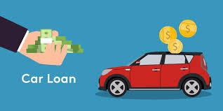 car insurance loans