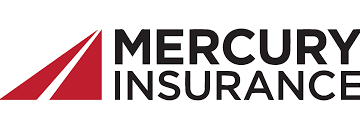 Things you need to know about mercury insurance group