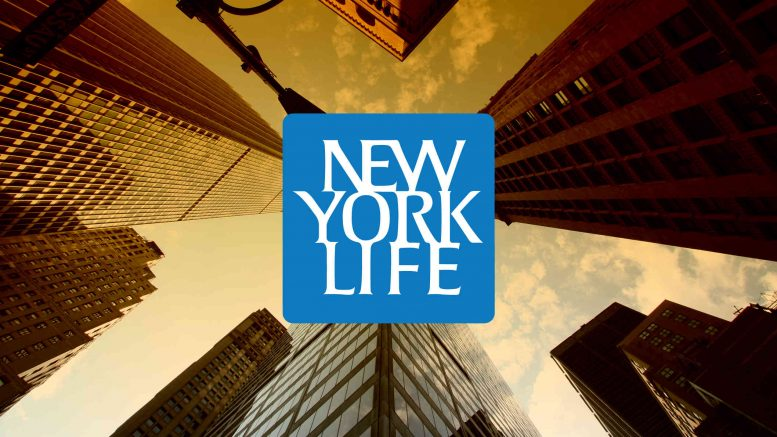 How New York Life Insurance Started in the 20th Century