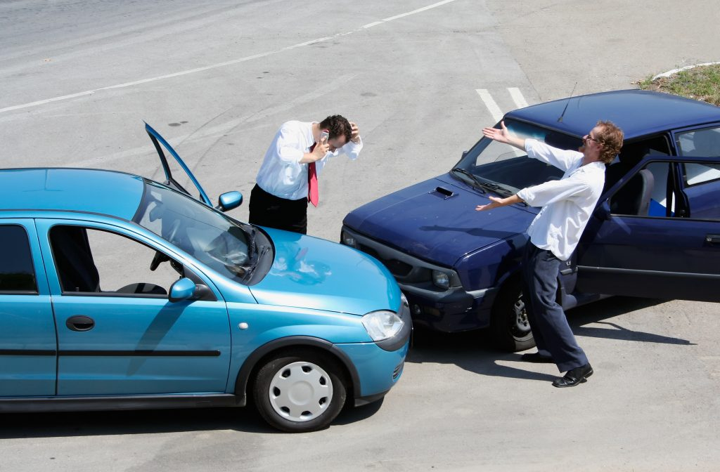 The impact of car insurance fraud and how to investigate it
