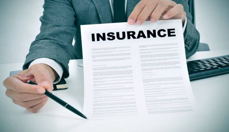 Common and major misconceptions about the insurance industry