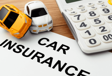 How to find out what your car insurance rates are