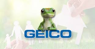 How GEICO insurance affiliate program works